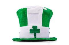 Saint Patrick holiday concept Royalty Free Stock Photos