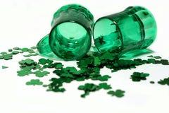 Saint Patrick's Day Royalty Free Stock Photos