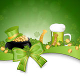 Saint Patrick's Day Stock Image