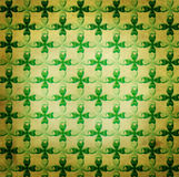Saint Patrick\'s Day background, Royalty Free Stock Image