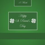Saint Patricks Day Stock Photos