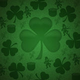 Saint Patricks Day Stock Photo