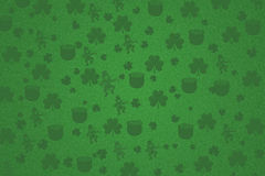 Saint Patricks Day Royalty Free Stock Photo