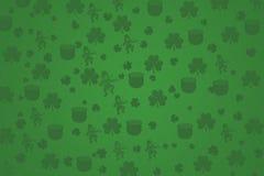 Saint Patricks Day Royalty Free Stock Photo
