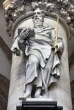 Saint Paul Stock Image