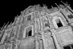 Saint Paul fotografia stock libera da diritti