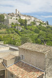 Saint Paul de Vence, France Stock Image