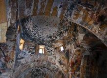 Saint Paul-kerk, Selouda Royalty-vrije Stock Foto's