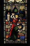 Saint Paul royalty free stock image