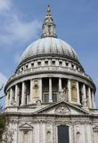 Saint Pauls Stock Photos