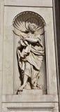 Saint Peter Apostle fotografia de stock royalty free