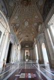 Saint Peter's Basilica Royalty Free Stock Photography