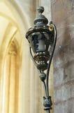 Saint-Peter's church Stock Photos