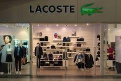 9d3ac9daa Lacoste Shop At Terminal 21