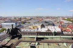 Saint Petersburg Royalty Free Stock Image