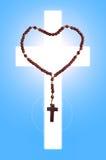 Saint Rosary