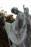 Saint Servatius Royalty Free Stock Image