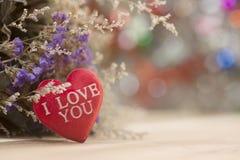 Saint Valentin, collection Images libres de droits