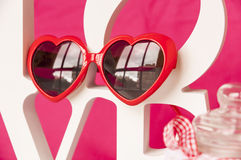 Saint Valentine's day - 14 of february Royalty Free Stock Photography