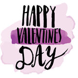 Saint Valentine's Day Stock Photos