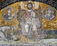 saintsophia arkivbilder