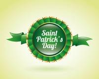 Saintt patrick day Royalty Free Stock Photos