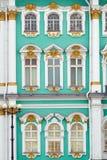 SAIT ПЕТЕРБУРГ, РОССИЙСКАЯ ФЕДЕРАЦИЯ Ã¢Â€Â «11-ОЕ МАЯ, Стоковая Фотография