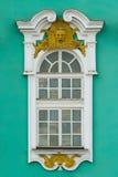 """SAIT PETERSBURG, RUSSISCHE FEDERATIE †""""11 MEI, Royalty-vrije Stock Afbeelding"""