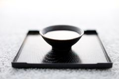 Sake Stock Photos