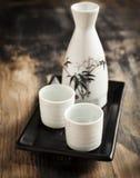 Sake Stock Images