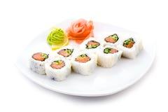 Free Sake Maki Stock Photos - 12819023