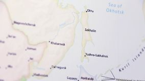 Map Of Asia Video.Map Of Japan Asia Stock Footage Video Of Tiles 99962422