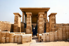 Sakkara Stock Photos