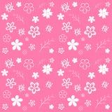 Sakura. Imagem de Stock