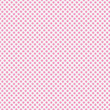 Sakura Pattern Royalty Free Stock Photos
