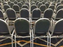 Salão de convenção imagem de stock