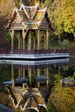 sala тайское Стоковое фото RF