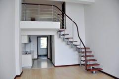 Sala Imagen de archivo