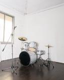 Sala da música Imagem de Stock