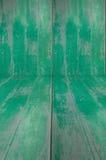 Sala da textura da madeira Imagens de Stock Royalty Free