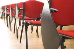 Sala de conferências #3 imagens de stock