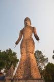 Sala Kaew Ku, Thailand stock photography