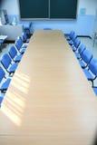 sala lekcyjnej szkoła podstawowa Fotografia Royalty Free