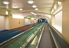 sala lotniskowy terminal zdjęcie stock