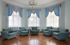 sala mała Zdjęcie Royalty Free