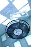 Sala operatoria moderna Fotografia Stock