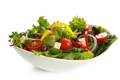 Free Salad Royalty Free Stock Image - 14861246