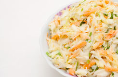 Free Salad Stock Photo - 15038080