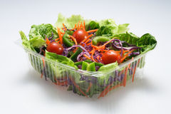 Free Salad Royalty Free Stock Images - 2510769