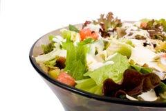 Free Salad Stock Image - 7732781